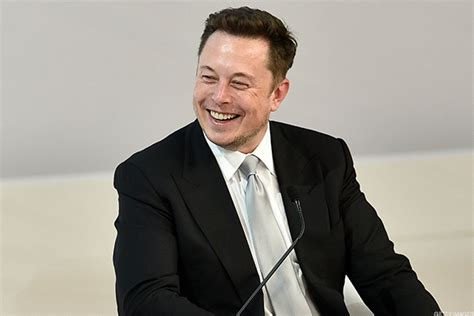 elon musk leadership essay a super computer thinks tesla s tsla ceo elon musk isn t