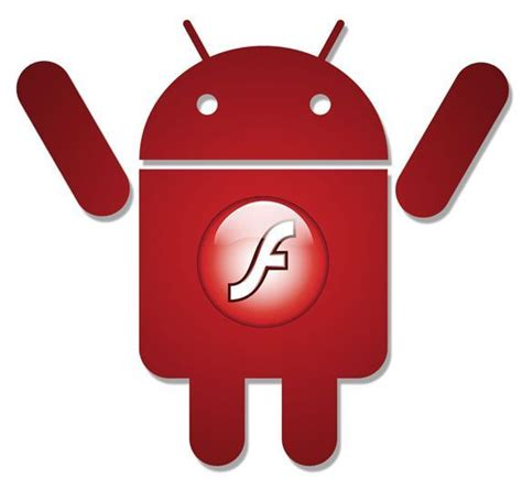 flash player apk android adobe flash player apk for android here techbeasts