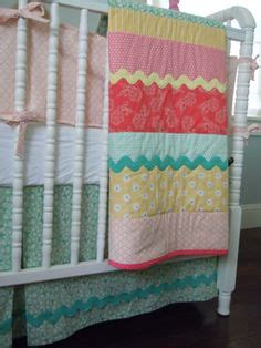 Baby Quilt Rack by 1000 Images About Baby Quilts On Baby Quilts
