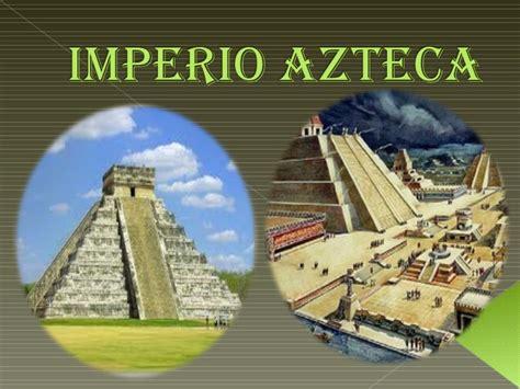 imagenes de los mayas cultura cultura azteca