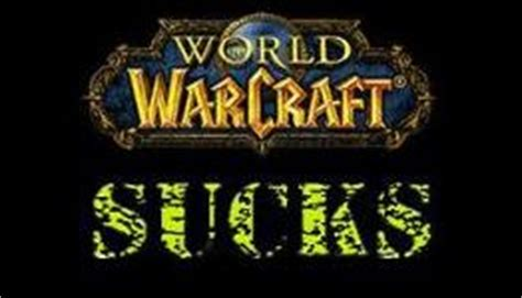 10 Reasons I Like Cataclysm by Top 10 Reasons To World Of Warcraft Cataclysm