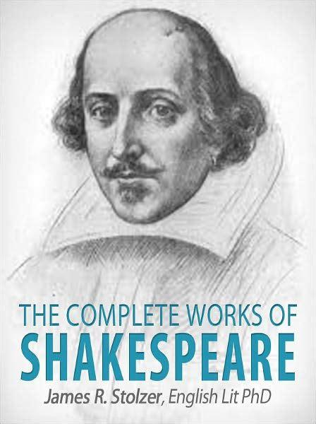 biography shakespeare english shakespeare complete works bonus shakespeare biography