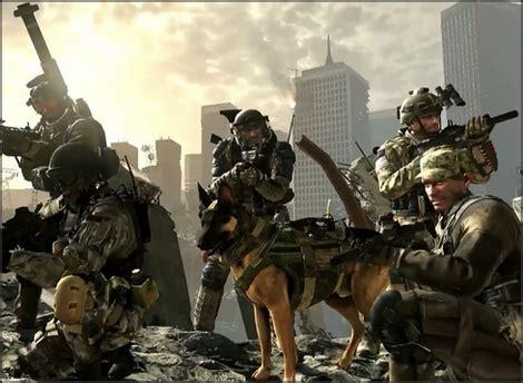 film perang call of duty 14 game perang fps terbaik gamer blog