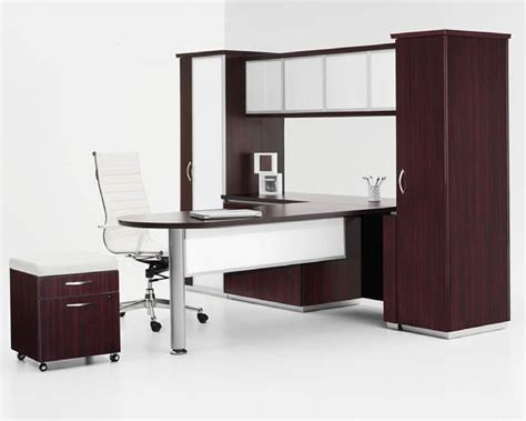 Cds Office Furniture Office Furniture Wardrobe
