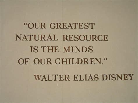 Disney Quotes Disney Quotes About Adventure Quotesgram