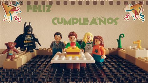 imagenes cumpleaños batman feliz cumplea 241 os ft batman parte 1 youtube