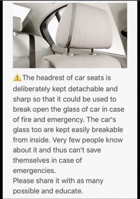headrest for car seat to window carseatblog the most trusted source for car seat reviews