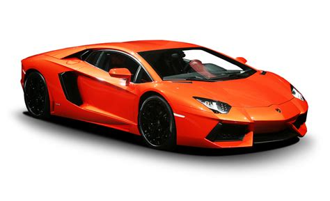 How Much For Lamborghini How Much Is A Lamborghini Aventador Nomana Bakes