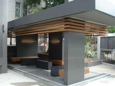 area design interior shed ideas studio design gallery best design