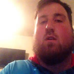 curtis lepore tattoos bryan tillett s vine quot curtis lepore got a shirt for