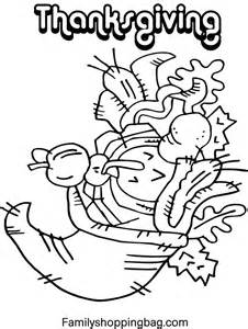 thanksgiving disney coloring pages 7 picture for thanksgiving coloring pages gt gt disney