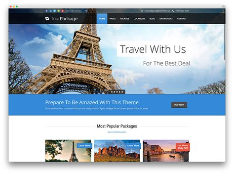 Architecture Company Names by 50 Best Wordpress Travel Themes For Blogs Hotels And