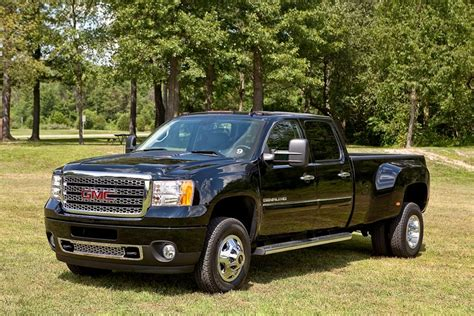 active cabin noise suppression 2002 gmc sierra 3500 interior lighting service manual 2011 gmc sierra 3500 vacuum pump how to connect 2011 gmc sierra 3500 hd slt