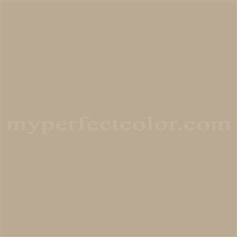 sherwin williams sw6150 universal khaki match paint colors myperfectcolor