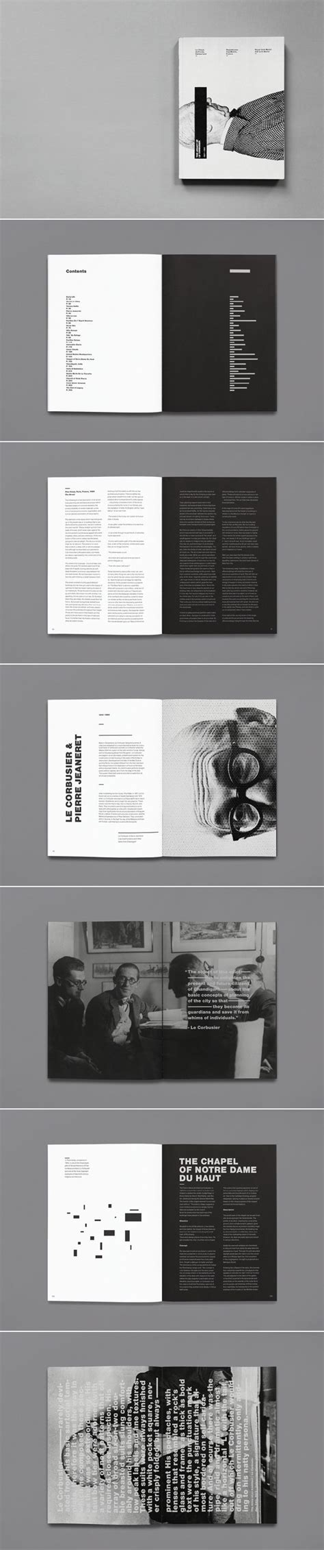 text layout design inspiration 3519 best design inspiration images on pinterest graph