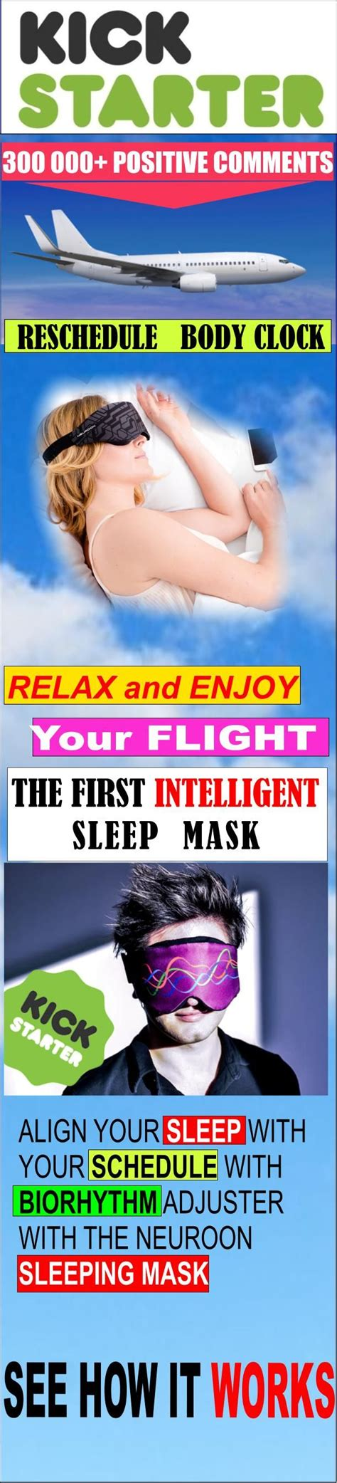 Clock Setelan Maldives 2 286 best images about maldives vacation on how to sleep eye masks and sleep