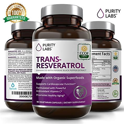 best resveratrol supplements what is the best resveratrol supplement health ambition