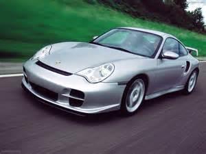 Porsche 996 Gt2 Porsche 996 Gt2 Car Picture 019 Of 33 Diesel Station