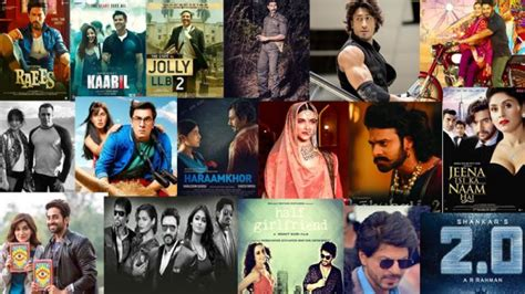 film india lucu 2017 best performing bollywood movies of 2017 samaa tv