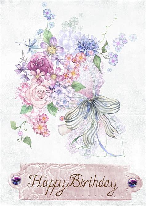 wishing best wishes free illustration best wish luck best wishes