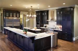 Kitchen sink refinishing refinish kitchen cabinets wood kitchen