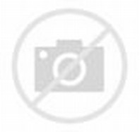 3 Children Coloring Pages