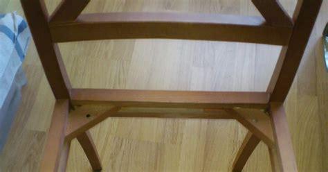 sillas para el salon madera de mindi tapizando sillas para el sal 243 n