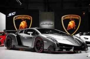 Names Of Lamborghini Cars Grading Model Names From The 2013 Geneva Motor Show The