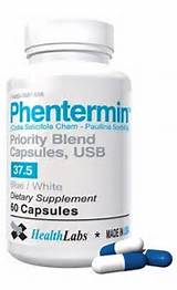 Pictures of What Is In Phentermine Diet Pills