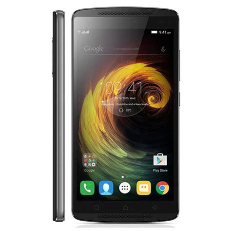 Promo Lenovo K4 Note 3 16 Nfc New Black White Resmi Murah Lenovo K4 Note Price In Malaysia Rm999 Mesramobile