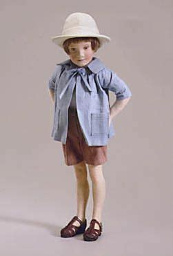 jointed dolls new york 17 best images about winnie the pooh and friends on