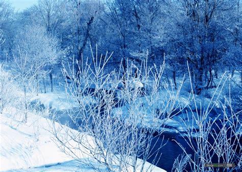 imagenes de japon en invierno 冰川河流图片 图蛙 imagewa com