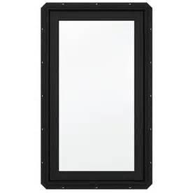 Photos of 24 X 48 Casement Window