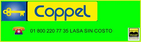Www Copel Com Mx Sorteo 2016 | sorteo coppel mexico 2016 new style for 2016 2017