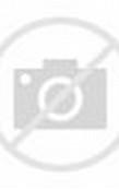 Model Baju Baju Batik Modern