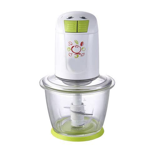 Mulitifunctional Juicer Food Processor Blender Portable Diskon кухонные комбайны на алиэкспресс купить онлайн заказать