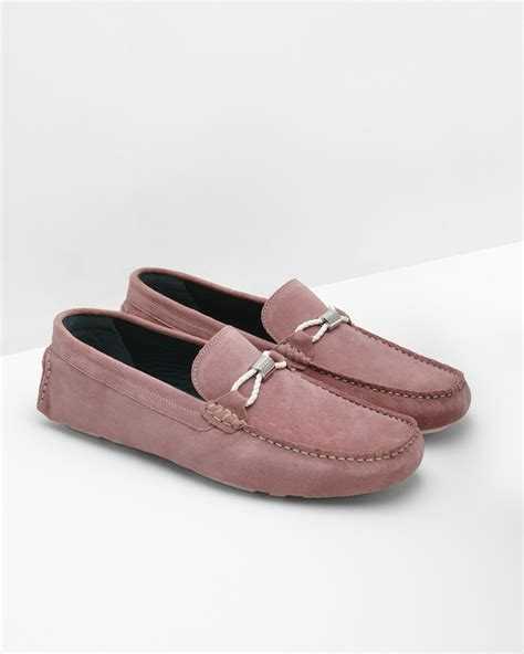 light pink loafers pink loafers mens 28 images pink mens loafers 28