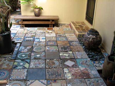Home Depot Interior Design Classes displaying mosaics mosaic art supply