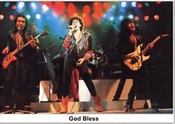 Download Lagu Barat Kenangan 70s Bands Pictures