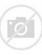 Forbidden Very Young Little Girl Models