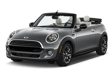 convertible cars mini cars convertible hatchback suv crossover wagon