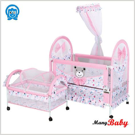 Cost Of Baby Crib Mattress by 2015 China Manufacture New Born Baby Bed Baby Crib Beds