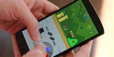 20 melhores jogos para nokia nostalgia 20 melhores emuladores de jogos cl 225 ssicos para