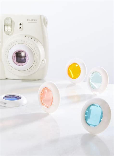 best polaroid 17 best ideas about polaroid cameras on