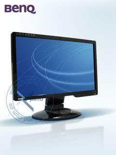 Monitor Lcd Benq G610hda corporation advance s r l monitor benq modelo g610hda