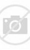 Kebaya Modern Wedding Dress