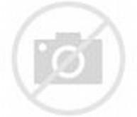 Naruto Papercraft