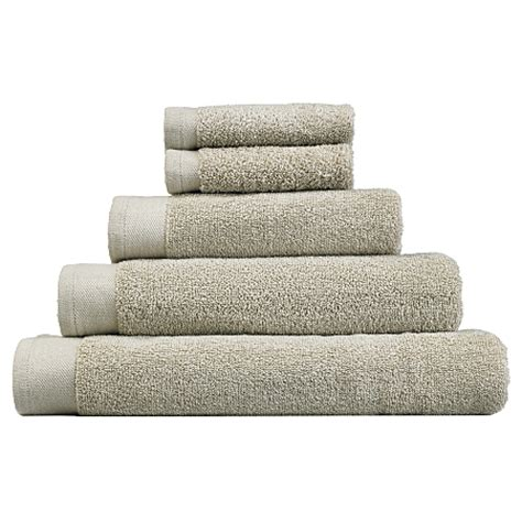 Bath Towels Asda George Home Cotton Towel Range Towels Bath
