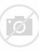 Evening Dresses with Lace