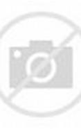Fashion Muslim Hijab Styles
